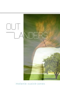OUTLANDERS - Cover - 9