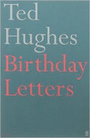 birthday-letter