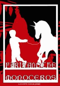 Faris and Monoceros - Cover